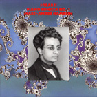Cd cover image Piano Sonata No. 1