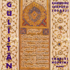 Cd cover image Gulistan